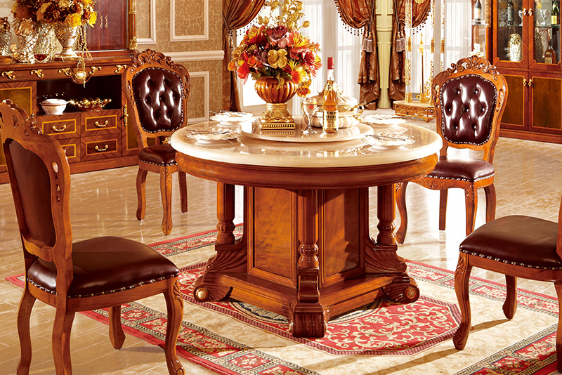 Dining Table Sets Image